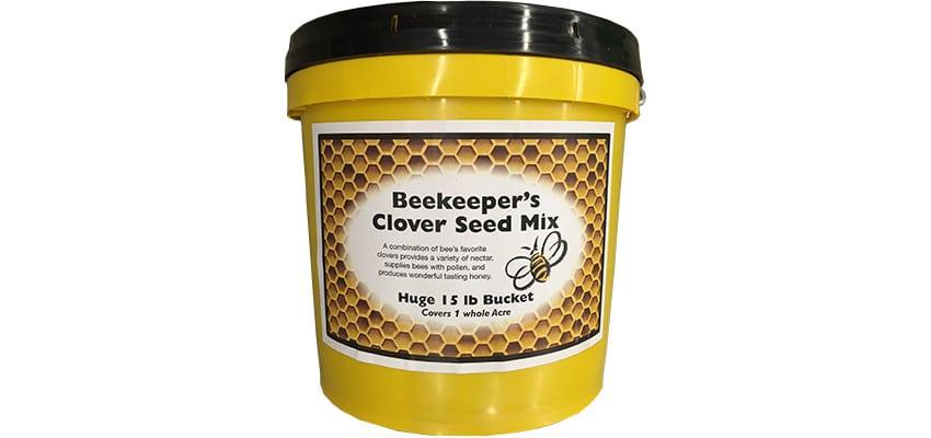 BEEKEEPER-MIX-new