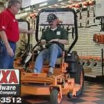 stihl_lawnmower_nixa_hardware