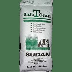 Graze-Sudan-Grass-Seed