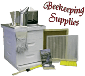 bee-keeping-supplies-springfield-mo