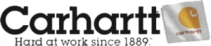 carhartt_work_clothing_logo