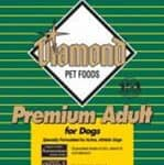 diamond-premium-adult-dog-food