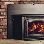 Lennox Wood Stoves