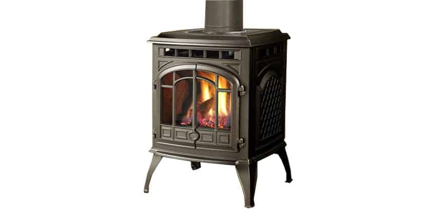 Quadra Fire Sapphire Gas Stove Seed Pellet Stoves Wood Stoves Lawn Mowers Generators