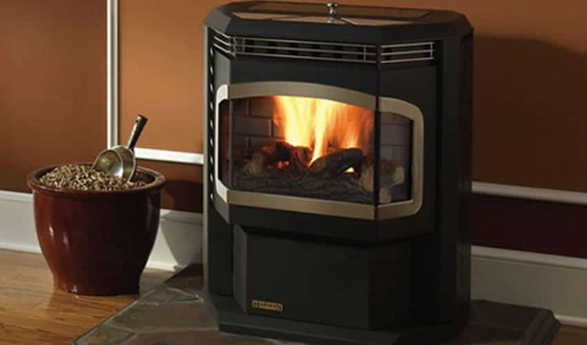 Harman Fireplace Insert Pellet Stove Harman Accentra 52i Fireplace Earth Sense Energy Systems