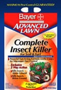 bayer_complete_insect_killer