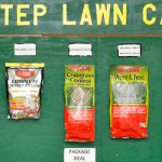 5-step-lawn
