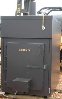 econo200