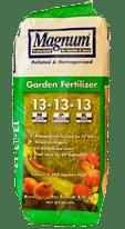 magnum_lawn_fertilizer