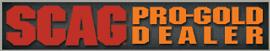 SCAG-Pro-Gold
