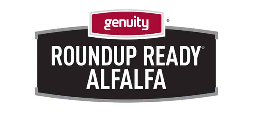 Roundup Ready Alfalfa Seed Pellet Stoves Wood Stoves