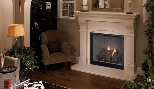 Gas Fireplace - Gas Fireplace €� Seed €� Pellet Stoves €� Wood Stoves €� Lawn Mowers