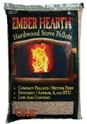 Ember-Hearth-Wood-Pellet
