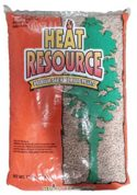 Heat-Resource-Wood-Pellet