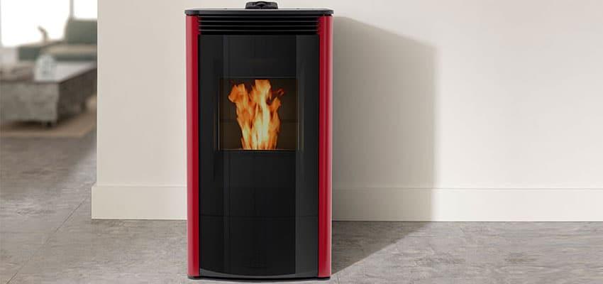 allure50-pellet-stove