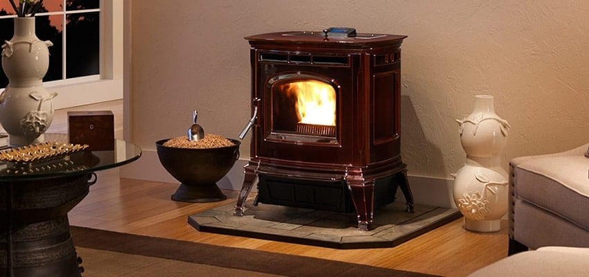 absolute43-pellet-stove